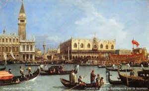 canaletto-300x184 Jean Jacques