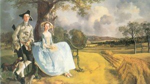 mr-mrs-andrews-gainsborough2-300x168 Fabienne