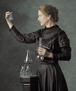 Marie-Curie-251x300