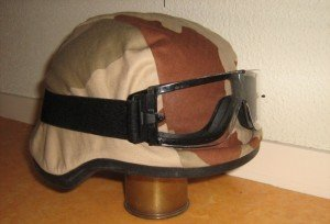 casque-300x204 Fabienne