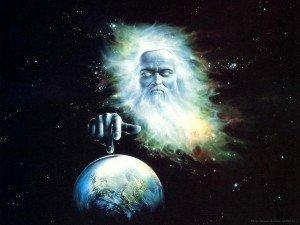 genese-300x225 création du monde
