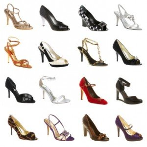 Atelier du 3 décembre  1469_soldes-chaussures-femmes-300x300