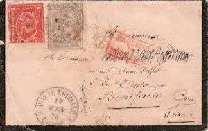 lettre-300x189