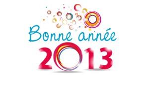 Bonne année 2013 ! mairie_bonne-annee-janv2013-300x190