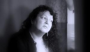 marie-noir-et-blanc-agrandie-300x176 Aline Mori