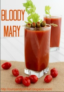 Atelier du 22 avril 2013 bloody-mary-210x300