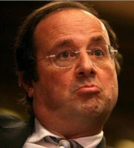 francois-hollande-le-president-francais-est-273x300 Arnaud