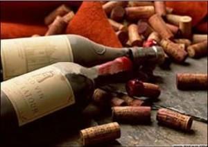 histoire-bouteille-vin-300x212 Fabienne