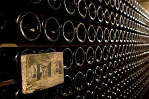 pile-bouteilles-300x200 Fusillade à Nouméa