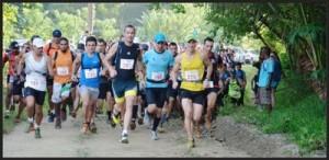 trail_depart-300x146 Alain