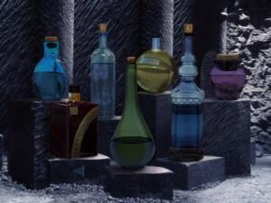 Atelier du 5 août 2013 potions800ul5-300x225
