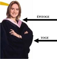 toge_epitoge_200pix cénote