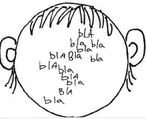 bla-300x245 Vro