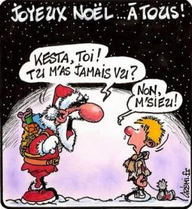 joyeux-noel-vip-blog-com-116298223-185955