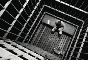 Le prisonnier de ma tête