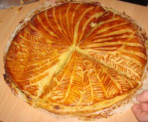 galette_des_rois_au_beurre2