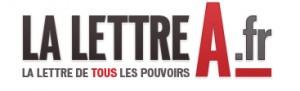 Logo-La-Lettre-A