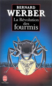 fourmis-1