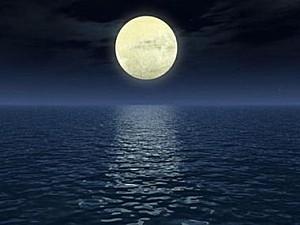 lune-e10