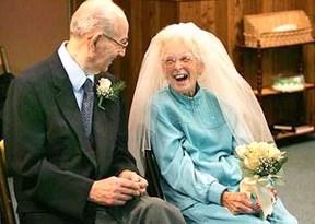 mariage_vieux