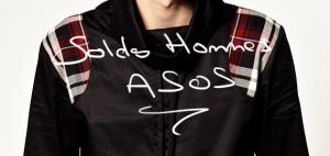 ASOS-SOLDES-HOMMES