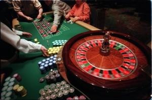 gamble.1272451026