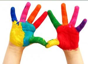 palette-couleur-main1