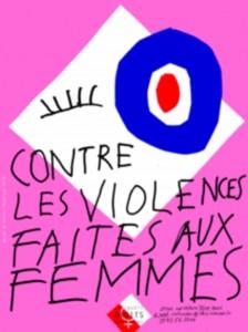 Toutes-ces-femmes-battues-et-silencieuses_exact780x1040_p