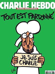 220px-Charlie_Hebdo_Tout_est_pardonné