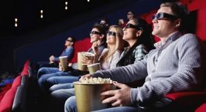 publicite-au-cinema1