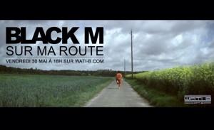 Black-M-Mesrimes-Sur-Ma-Route-Le-Clip-Les-Yeux-Plus-Gros-Que-Le-Monde-1
