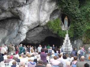 lourdes-grotto