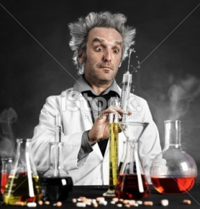 stock-photo-14030487-mad-scientist-playing-with-syringe