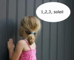 _th1_Jeu_1_2_3_soleil