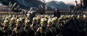 le-hobbit-la-bataille-des-cinq-armees-photo-5486ede6a3e8a