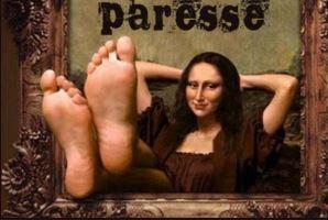 paresse3