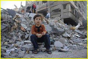ob_aacd35_enfant-guerre