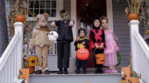 cinq-traditions-d-halloween-aux-etats-unis_4518814