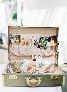 valise-souvenir