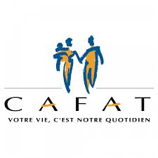 CAFAT