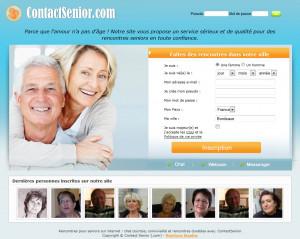 contactsenior_com