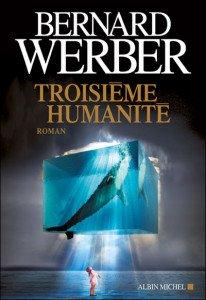 Troisieme-humanite