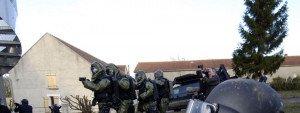 gign-gendarmes-forcene-coups-de-feu